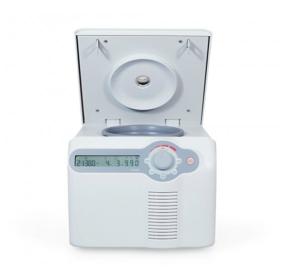 High Speed Refrigerated Micro-Centrifuge D1524R_DLAB